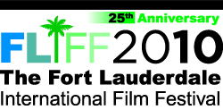 FLIFF Logo