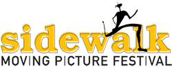 Sidewalk-Logo-small